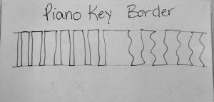 fmq-piano-keys