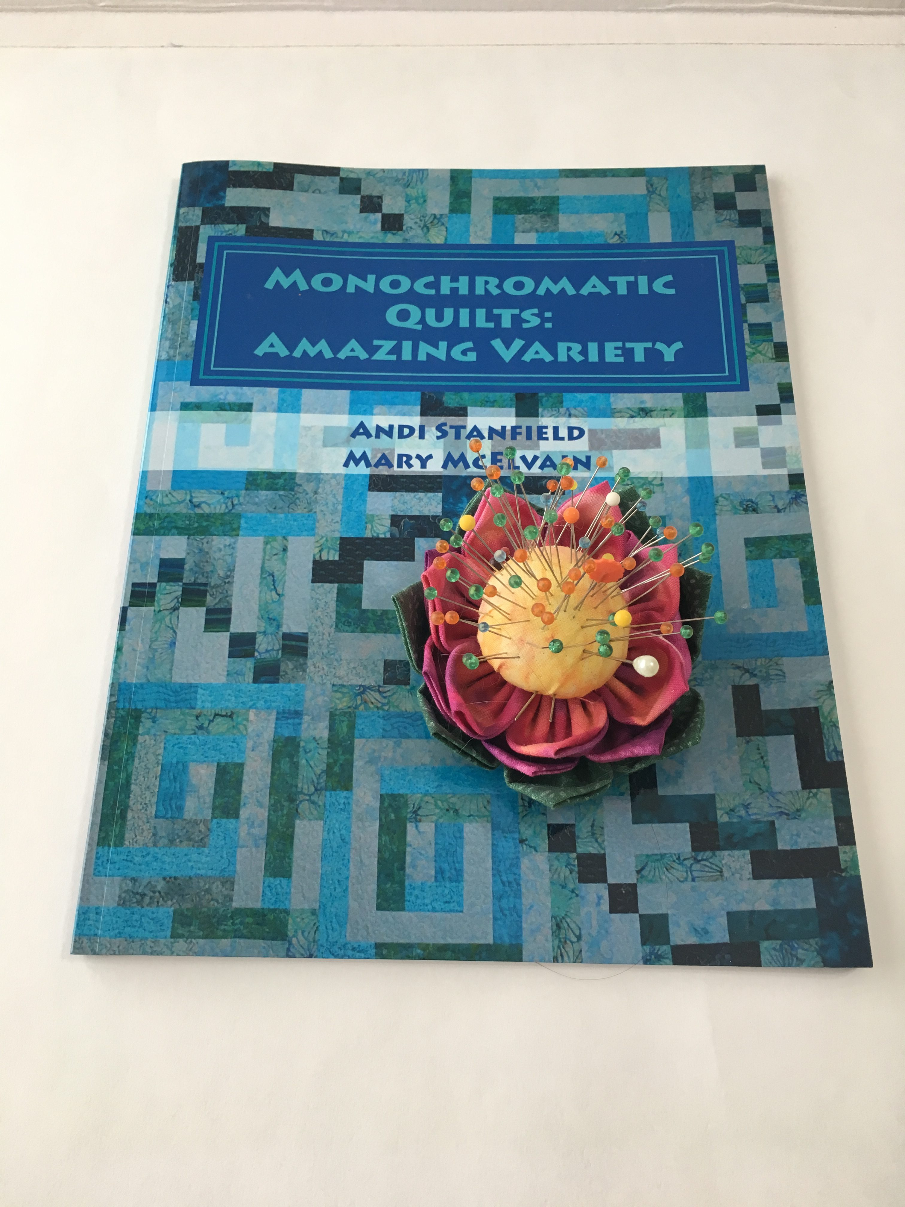 quilt sheets sundries sophia from quilts blue and yellow s front
