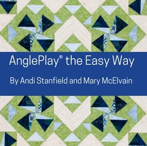 Cover image for AnglePlay® book