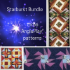 more angleplay patterns