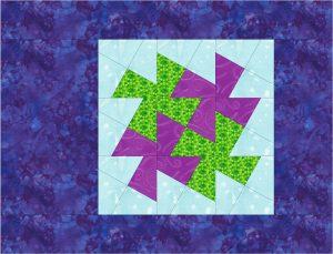 placemat color