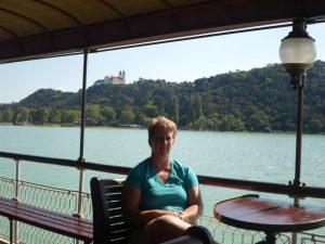 Hungary trip