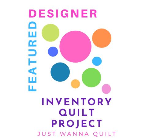 inventory quilt feat designer