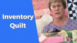 inventory quilt yt title