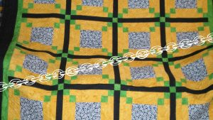 yt link chain quilts