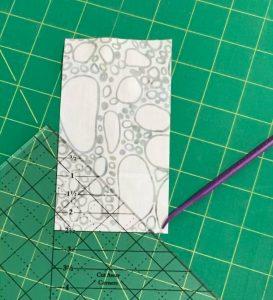 Corner Pop Tool by Studio 180 Design